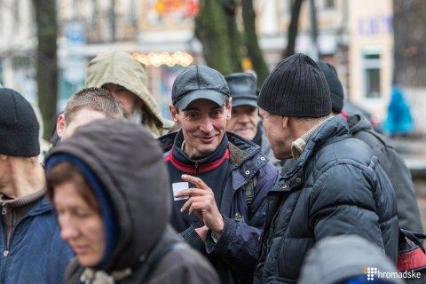 jovan_homeless_kyiv1