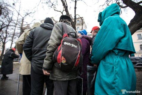 jovan_homeless_kyiv11