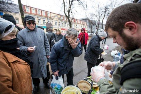 jovan_homeless_kyiv12
