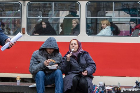 jovan_homeless_kyiv13