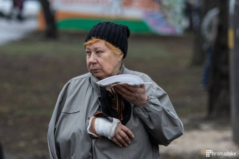 jovan_homeless_kyiv14
