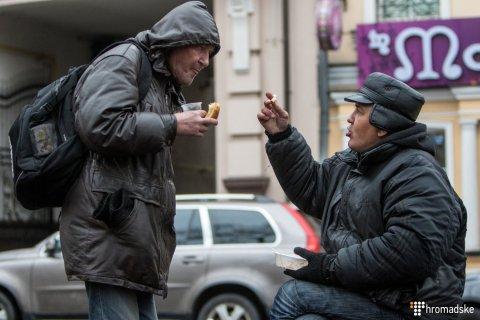 jovan_homeless_kyiv15