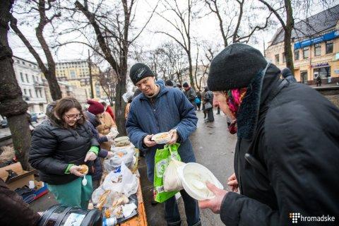 jovan_homeless_kyiv16