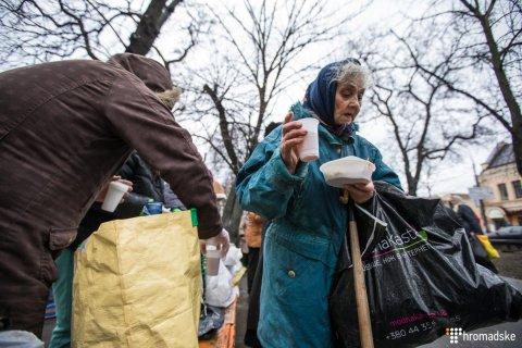 jovan_homeless_kyiv18