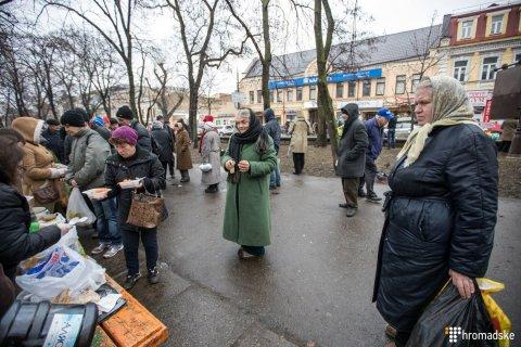 jovan_homeless_kyiv19