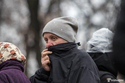 jovan_homeless_kyiv2