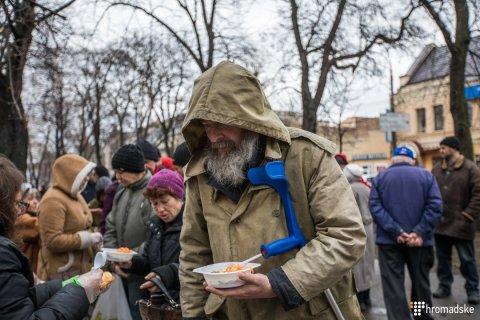 jovan_homeless_kyiv20