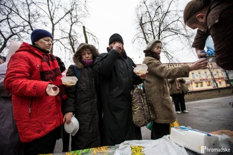 jovan_homeless_kyiv21