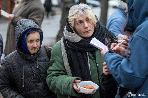 jovan_homeless_kyiv22