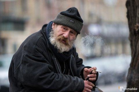 jovan_homeless_kyiv23