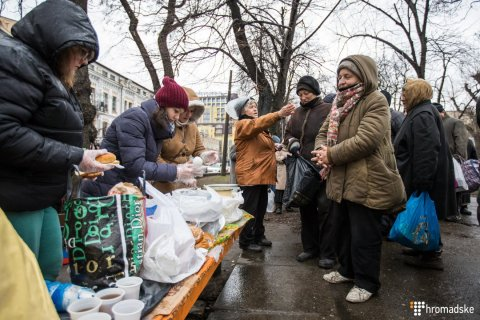 jovan_homeless_kyiv5