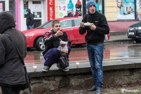 jovan_homeless_kyiv9