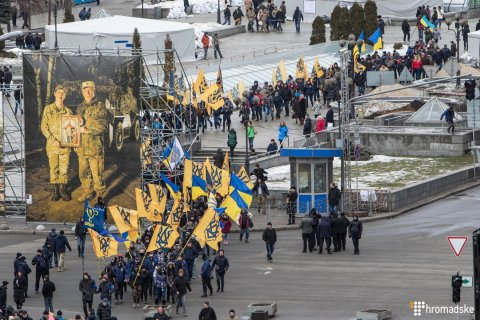 jovan_ukrainian_nationalists1