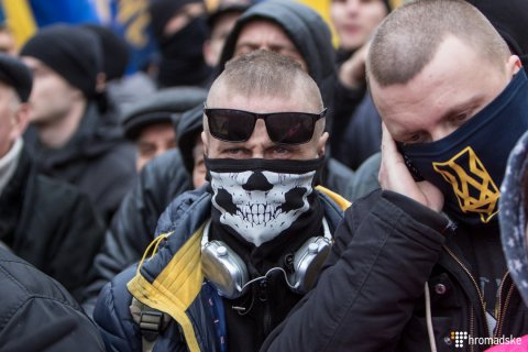 jovan_ukrainian_nationalists10