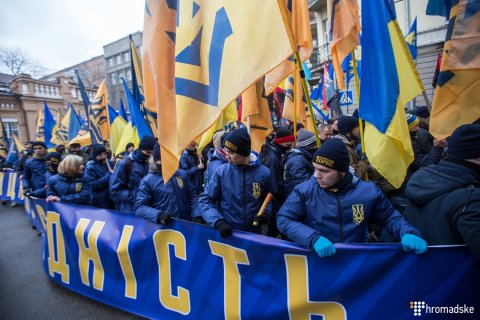 jovan_ukrainian_nationalists11