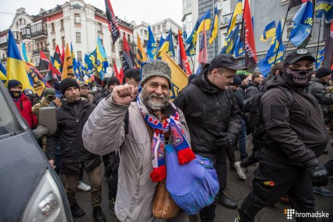 jovan_ukrainian_nationalists12