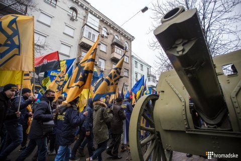jovan_ukrainian_nationalists13
