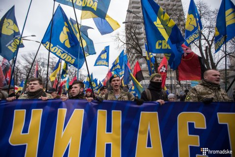 jovan_ukrainian_nationalists14