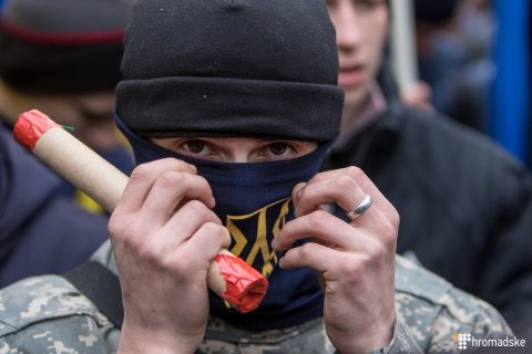 jovan_ukrainian_nationalists15