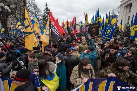 jovan_ukrainian_nationalists16