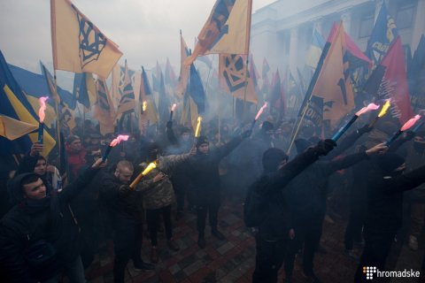 jovan_ukrainian_nationalists17
