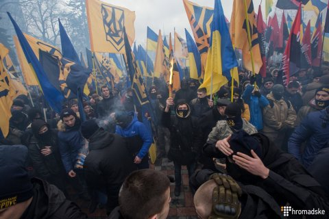 jovan_ukrainian_nationalists19