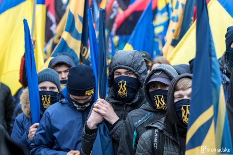 jovan_ukrainian_nationalists2