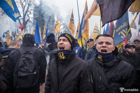 jovan_ukrainian_nationalists20
