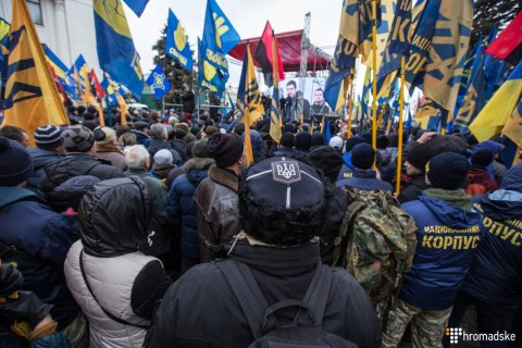 jovan_ukrainian_nationalists21