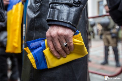 jovan_ukrainian_nationalists22