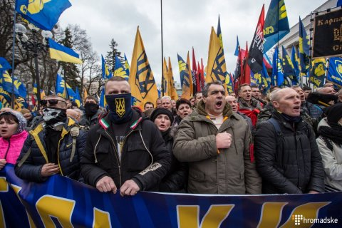 jovan_ukrainian_nationalists23