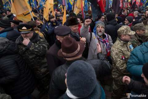 jovan_ukrainian_nationalists24