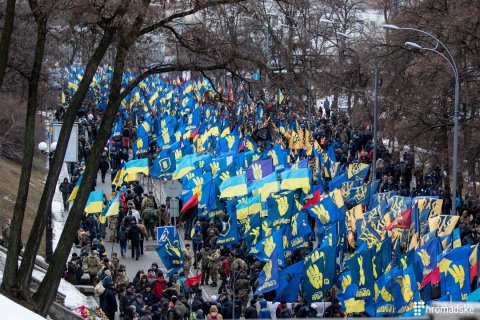 jovan_ukrainian_nationalists3