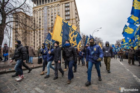 jovan_ukrainian_nationalists5