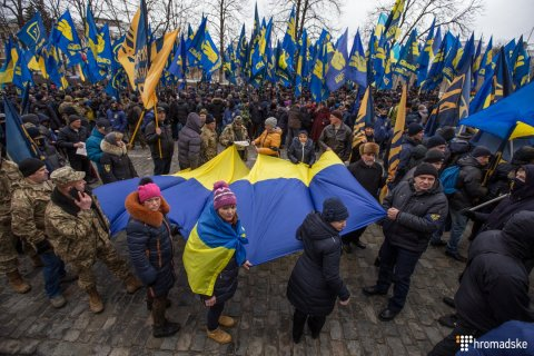 jovan_ukrainian_nationalists6