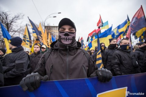 jovan_ukrainian_nationalists7